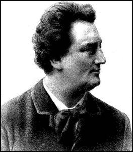 Christian Tielman