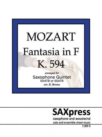 Mozart, German, SAATB, SSATB, Quintet Classical Period