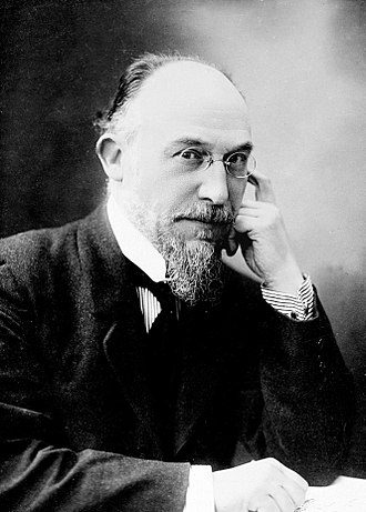Trois Gymnopedies by Erik Satie arranged for any saxophone solo with piano